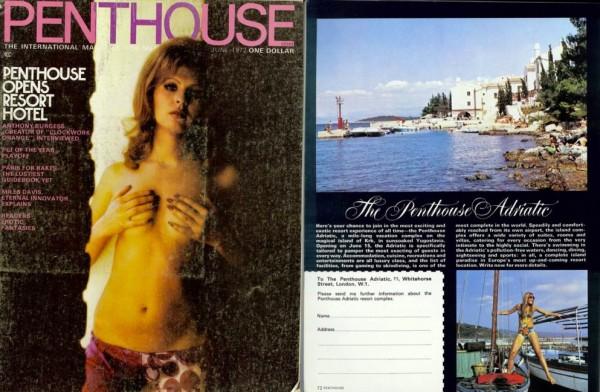 haludovo-penthouse.004-600x392