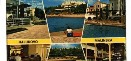 haludovo_543_253_c1
