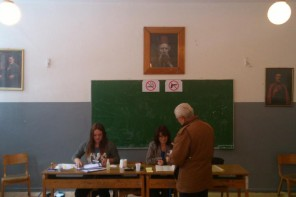 Managed Democracy in Mitrovica: A Final Comment on the Kosovo Elections