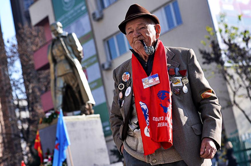 Tito in Skopje 3