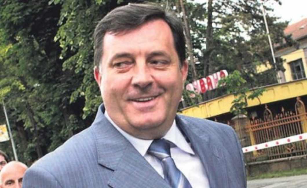 Dodik.