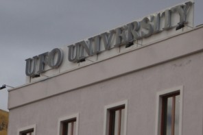 Revisiting New Universities in the Balkans: European Visions, UFOs and Megatrends