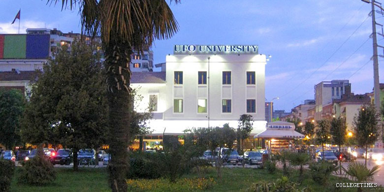 albanian-university-2
