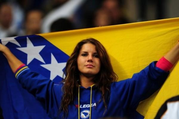 bosnia fanjpeg