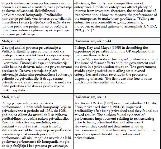dr. angela merkel dissertation