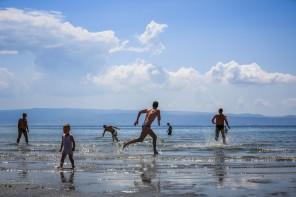 The Legendary Gigolos of the Croatian Coast