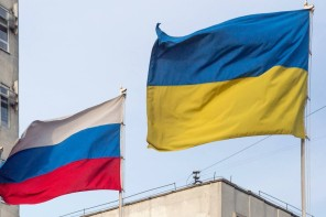 Call for Submissions on Ukraine and Russia