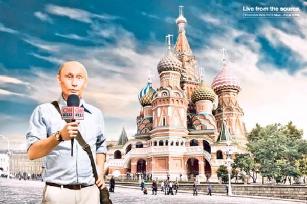 Putin_reporter Biggerjpeg