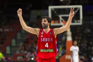 FIBA World Cup Live Blog: Serbia vs USA
