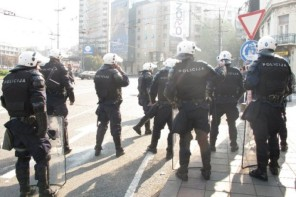 Belgrade Pride Parade: LIVE BLOGS AND UPDATES