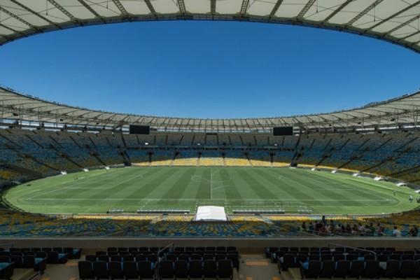 bigger stadium yeahjpeg