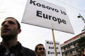 Is Kosovo's Young Democracy Growing Well?