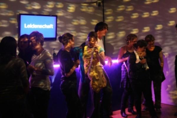 dancing with the diaspora balkanjpeg