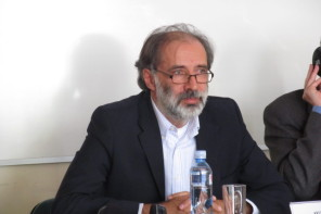 Two Prominent Serbian Academics Targeted in Attacks