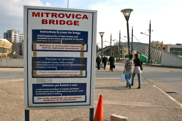 20100325 Mitrovica IMG_5654