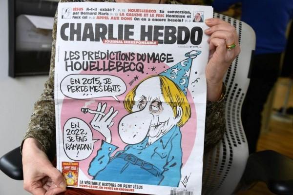 charlie-hebdo-e1420638315257