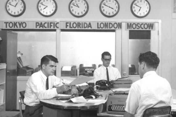 newsroom-bell