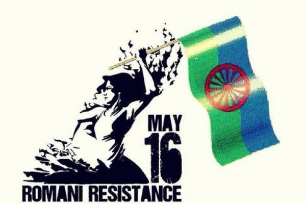 RomaniResistance_resized