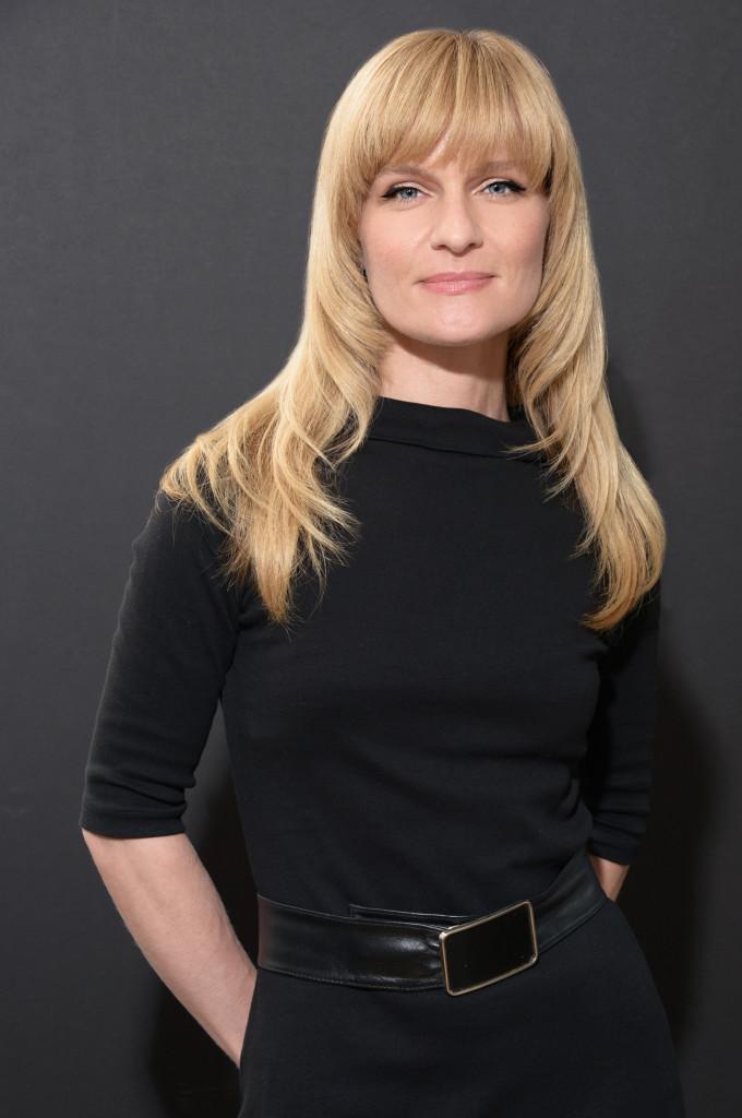 Nina Bunjevac