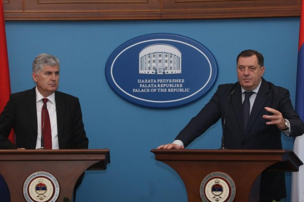 dodik-and-covic-after-meeting-photo-by-Sinisa-Pasalic