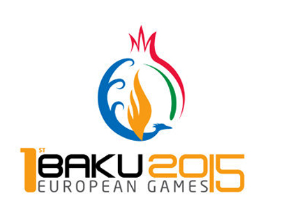 european_games_baku_2015_logo_300414