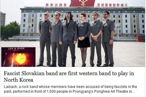 Fascist Slovakian Laibach_resized