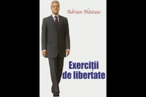 Romanian Prison Poetry: How Books Bail out Corrupt Politicians