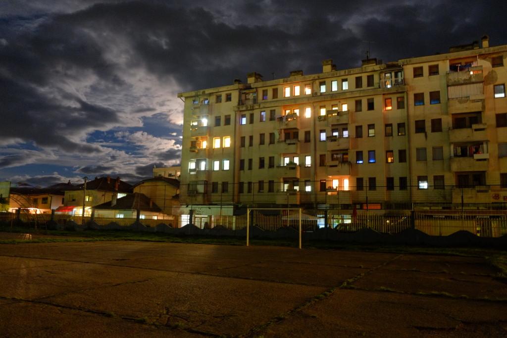 Gjakova. Photo credit: Dren Pozhegu/flickr/some rights reserved