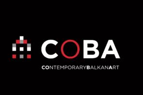 Contemporary Balkan Art: An Interview with Branislav Radeljic