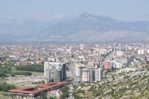 Letter from Shkodër: The Future of Football in Kosovo