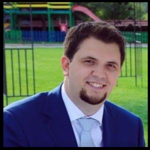 Nikola Kjurchiski